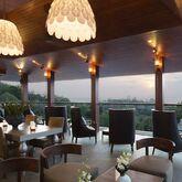 Avista Hideaway Resort & Spa Picture 9