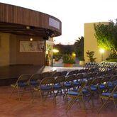 Solimar Aquamarine Hotel Picture 4