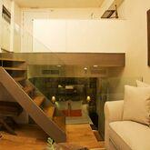Palma Suites Aparthotel Picture 5
