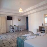 Marilisa Hotel Picture 4