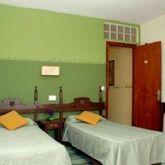 Maeva Hotel Picture 2