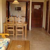 Ronda IV Apartments Picture 3