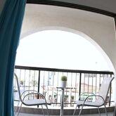 Margarita Napa Apartments Picture 13