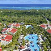 The Reserve at Paradisus Punta Cana Picture 14