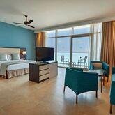 Riu Dubai Picture 3