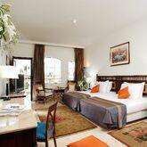 Jolie Ville Royal Peninsula Hotel & Resort Picture 3