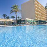 PortBlue San Luis Hotel Picture 0
