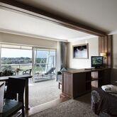 Sueno Hotel Golf Belek Picture 4
