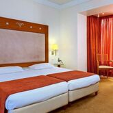 Holidays at Atrion Hotel in Heraklion, Crete