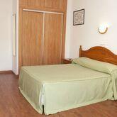 Torremolinos Centro Hotel Picture 4