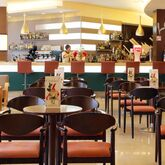 Golden Bahia De Tossa Hotel & Spa Picture 16