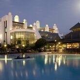 H10 Timanfaya Palace Hotel Picture 2