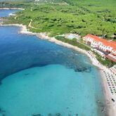 Punta Negra Hotel Picture 10