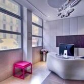 Moderne St Germain Hotel Picture 4