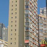 Las Carabelas Apartments Picture 0