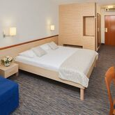 Valamar Sanfior Hotel Picture 7