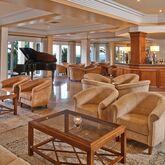 Ria Park Hotel & Spa Picture 9