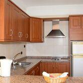 Callao Mar Apartments Picture 4