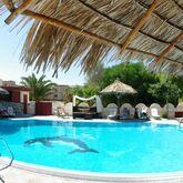 Rena Hotel Picture 3