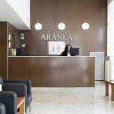 Best Aranea Hotel Picture 10
