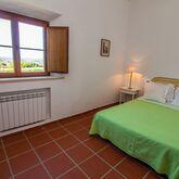 Porto Dona Maria Resort Hotel Picture 7