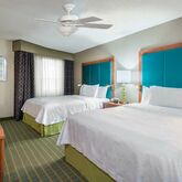 Homewood Suites Universal Orlando Hotel Picture 4