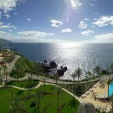 Holidays at LTI Pestana Grand Ocean Resort Hotel in Funchal, Madeira