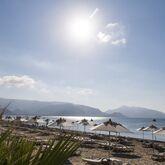 Grand Azur Marmaris Picture 18
