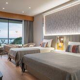 Mylome Luxury Hotel & Resort Picture 3