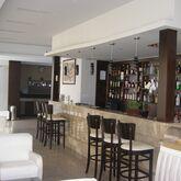 Paritsa Hotel Picture 6