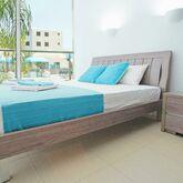 Coralli Spa Resort Picture 5