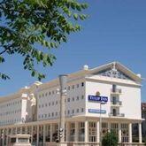 Tulip Inn Marne La Vallee Hotel Picture 0
