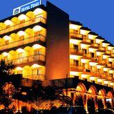 Best Western Fenix Hotel Picture 2