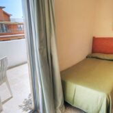Rambla Hotel Picture 6
