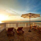SeaGarden Beach Resort Picture 7