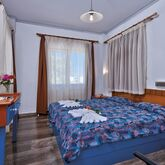 Koukouras Hotel Picture 4