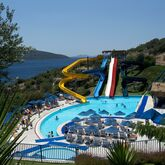 Bodrum Holiday Resort And Spa Picture 2