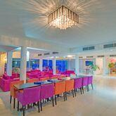 Tsokkos Marlita Hotel & Apartments Picture 15