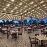 Delphin Be Grand Resort Picture 8