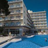 Visit Hotel Alexandra Picture 0