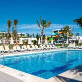 Holidays at Riu Republica - Adults Only in Bavaro, Dominican Republic