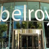 Belroy Hotel Picture 2