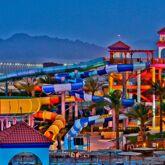 Charmillion Club Aqua Park Picture 11