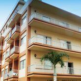 Trovador Hotel Picture 2