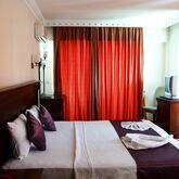 Cihanturk Hotel Picture 3