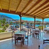 Akti Beach Club Hotel Picture 8