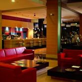 Elba Almeria Hotel Picture 2