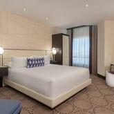 Harrah's Las Vegas Casino Hotel Picture 3