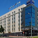 Tryp Indalo Hotel Picture 0
