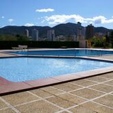 Paraiso 10 Apartments Picture 0
